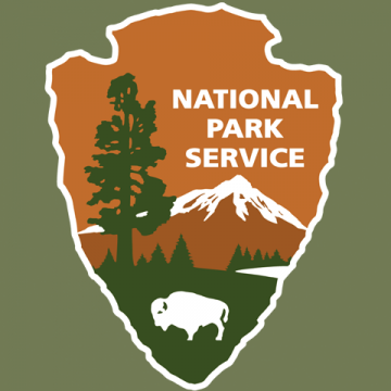 Logo National Park