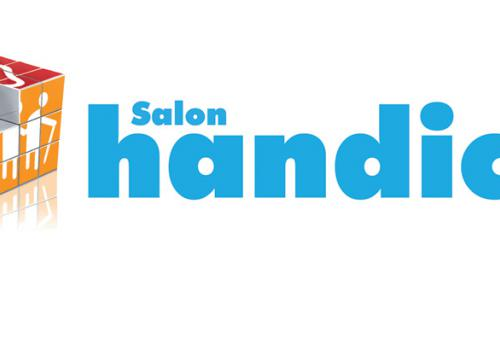 Salon Handica
